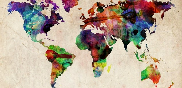Living At Home After College? Why Not Live Abroad?