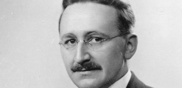 Friedrich Hayek, Digital Nomads, And Your Opportunity