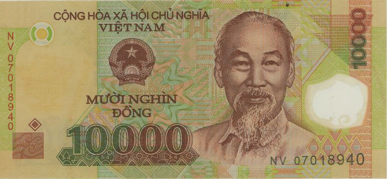 10000-vnd