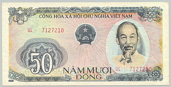 50-vnd