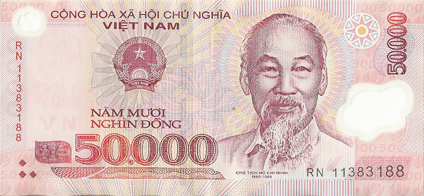 50000-vnd