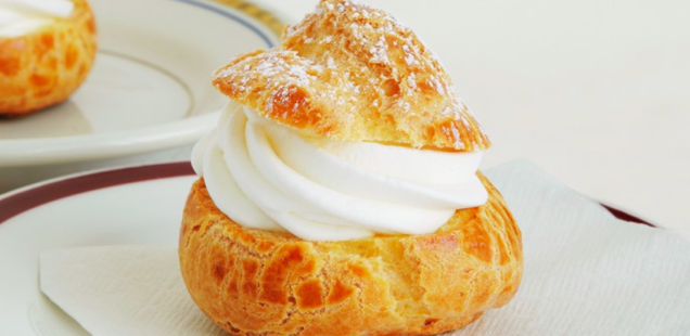 Be Smarter Than Your Brain (AKA: The 'Cream Puff' Dilemma)